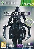 Darksiders II Classic Edition [Xbox 360]