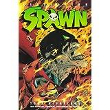 Spawn 4: Escalationby Todd McFarlane