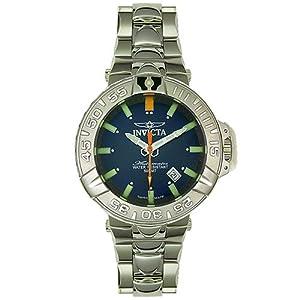 Invicta Men's 3040 Subaqua Collection Noma II Automatic Watch
