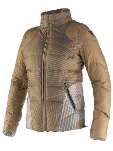 Dainse Paris Down Jacket Lady Gr. M günstig bestellen