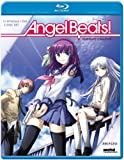 Angel Beats [Blu-ray]