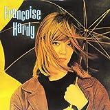 Francoise Hardy [Vinyl LP]