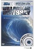 Billabong Odyssey (Mini-DVD)