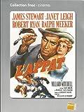 L'appat d'Anthony Mann [ DVD] (1953) Avec James Stewart, Janet Leigh, Robert Ryan, Ralph Meeker,