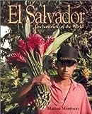 El Salvador (Enchantment of the World, Second)