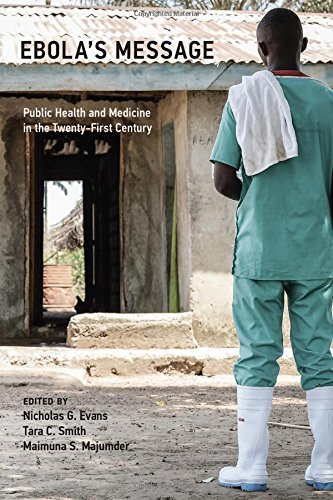ebolas-message-public-health-and-medicine-in-the-twenty-first-century-basic-bioethics