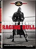Raging Bull (Bilingual) [Import]