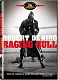 Raging Bull (Single Disc Edition)