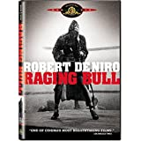 Raging Bull (Single Disc Edition) ~ Robert De Niro