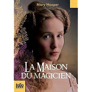 Mary Hooper 51PFEIp6JiL._SL500_AA300_