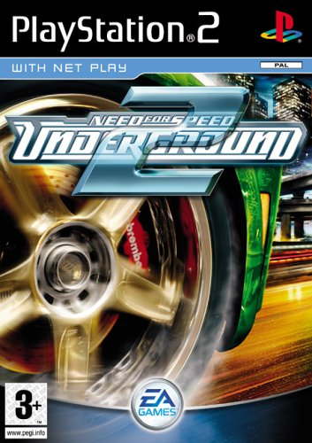 need-for-speed-underground-2-ps2