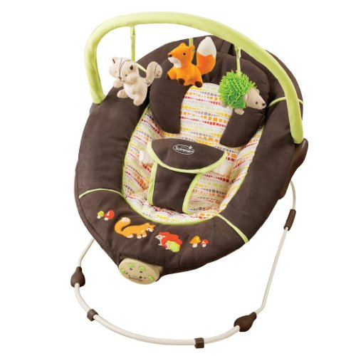 Baby Swing Chair 9884