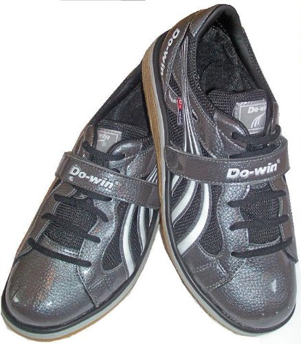 Chinese Weightlifters Shoe Heel