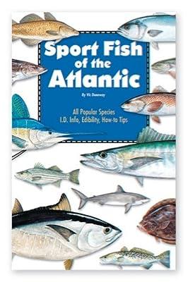 Sport Fish of the Atlantic
