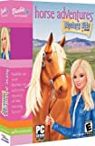 Barbie Horse Adventures: Mystery Ride - PC