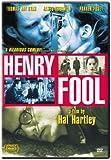 Henry Fool [Import]