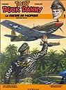 Tout Buck Danny, tome 2 : La Guerre du Pacifique, deuxi�me partie par Hubinon