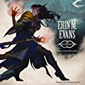 The Adversary: Forgotten Realms: The Sundering, Book III (       UNABRIDGED) by Erin M. Evans Narrated by Dina Pearlman