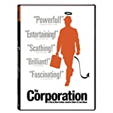 The Corporation ~ Mikela Jay