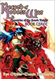 Record of Lodoss War (Chronicles of the Heroic Knight, Book 3) (1586648616) by Ryo Mizuno