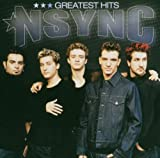 Cover art for  Greatest Hits