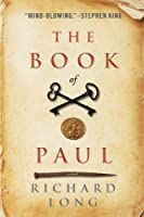 The Book of Paul -- A Paranormal Thriller (English Edition)