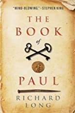 The Book of Paul (The Clan Kelly Chronicles)