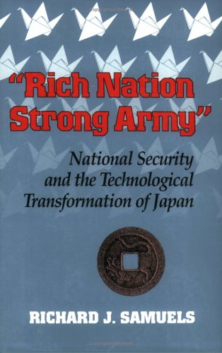 essay strong army secure nation