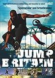 Jump Britain [DVD]