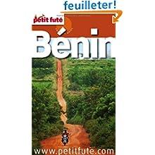 Petit Futé Benin