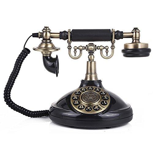 paramount-retro-telefon-1920-viscount-im-klassichen-design