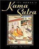 Pancha Nitya Karma | RM.