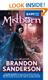 Mistborn: Final Empire (Mistborn Trilogy)