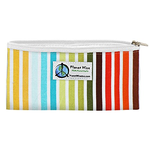 planet-wise-zipper-snack-bag-earth-stripes