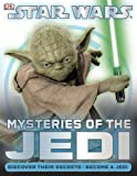 Mysteries of the Jedi (Star Wars)