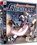 Dynasty Warriors: Gundam(輸入版)
