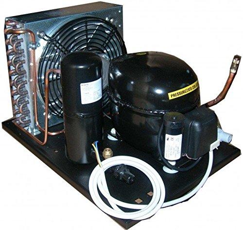 uni-cover-aumt6144gk-02-r404-a-hbp-ventil