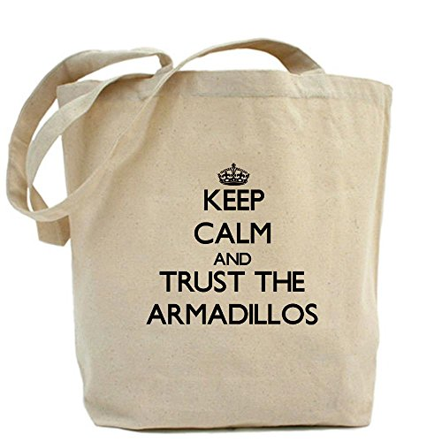 cafepress-borsa-motivo-keep-calm-and-trust-armadilli-la-borsa