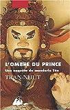 echange, troc Tran-Nhut - L'ombre du prince : Une enquête du mandarin Tân