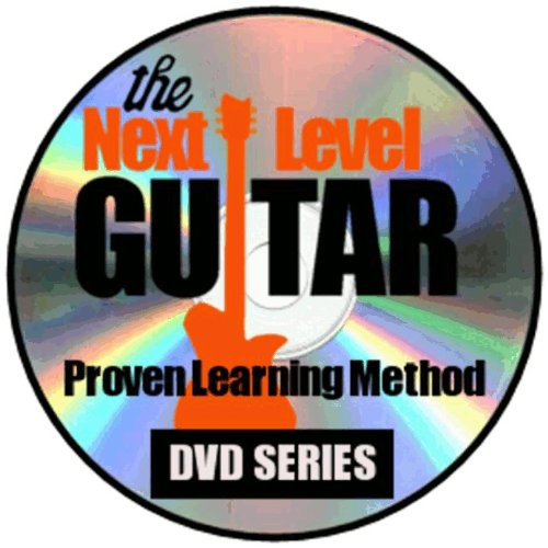 Rockabilly Guitar 4 Dvd Set. Learn To Play Like The Masters From Nextlevelguitar