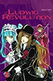 Ludwig Revolution 02