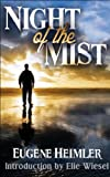 img - for Night of the Mist book / textbook / text book