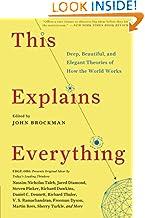 Mr. John Brockman (Author)Publication Date: 31 October 20161 used & newfromRs. 753.00