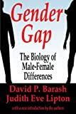img - for Gender Gap: The Biology of Male-Female Differences book / textbook / text book