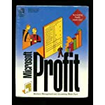 Microsoft Profit: Business Management and Accounting Made Easy