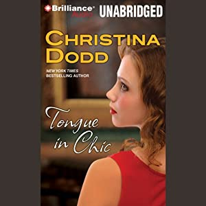 Tongue in Chic Audiobook