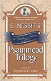 img - for E. Nesbit's Psammead Trilogy: A Children's Classic at 100 (Children's Literature Association Centennial Studies) book / textbook / text book