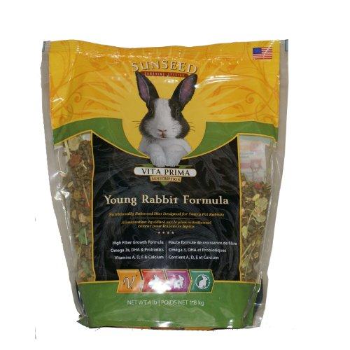 Sun-Seed-Rabbit-Young-Vita-Plus-4-lb