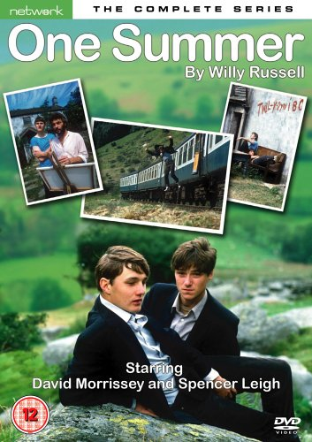 one-summer-the-complete-series-2-disc-set-1983-dvd