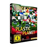 "Plastic Planet - Single DVD (tlw. OmU)von ""diverse"""